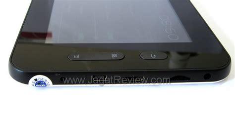 Tombol Power Axioo Pico review axioo picopad 7 bgt tablet android murah dengan