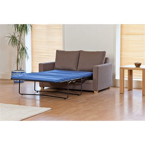 kyoto futon review kyoto 2 seater fold out sofa bed reviews wayfair uk