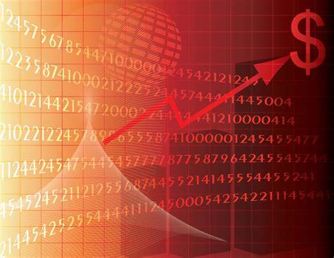vector stock images stock exchange vector vector graphics freevector