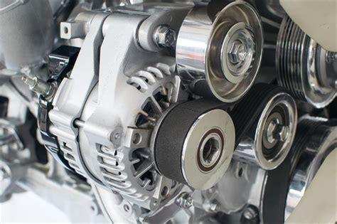 Sovinska Blus Sb 17 blus m k s c ł 243 dź producenci i hurtownie akcesori 243 w i części zamiennych do samochod 243 w pkt pl