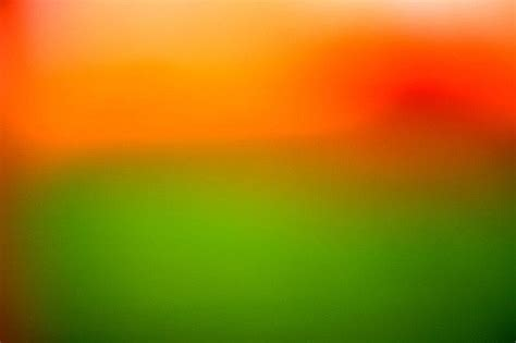 what color make orange what color will orange mixed with green make quora