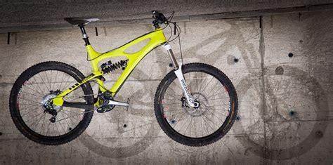 Ibis Background Check Ibis Mojo Hd 2013 Unluckypete S Bike Check Vital Mtb