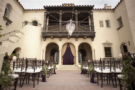 summer of love top 10 sarasota wedding venues michael eggplant and burlap destination powel crosley estate
