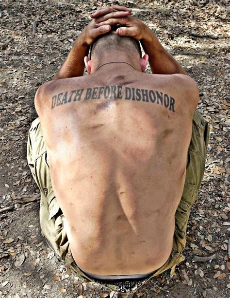 military tattoo quebec city 2014 amaizing soldier military style tattoos tattoomagz