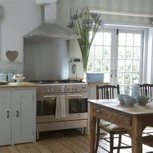 farmhouse kitchen housetohome co uk country childrens room pictures house to home
