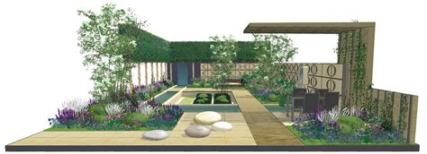 home design 3d outdoor and garden tutorial home design 3d outdoor and garden tutorial 28 images view 3d garden design home design new