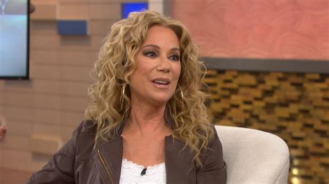 kathie lee gifford dr oz kathie lee gifford on finding peace in her life the best