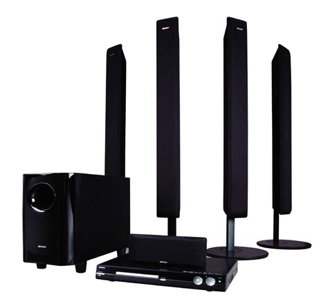 wireless home theatre systems nz 2014
