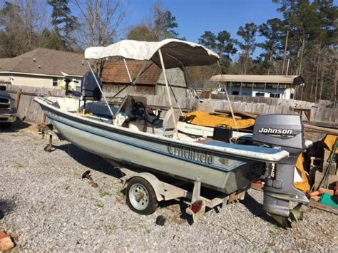 boat motor repair wilmington nc critchfield boat for sale