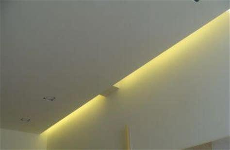 lichtleiste deckenbeleuchtung treppenlicht zeitschalter treppenbeleuchtung led