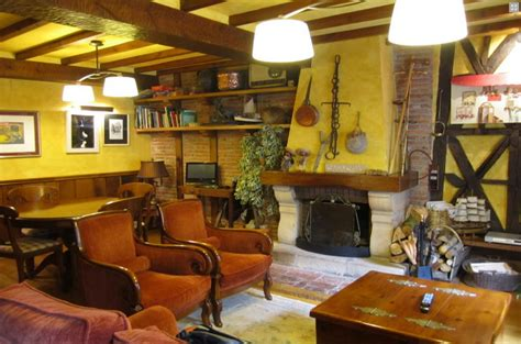 casa cayo en potes hotel casa cayo hotel rural en potes cantabria hotel