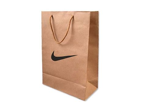 Craft Paper Bag - corporategift master pte ltd carrier bags craft paper bag