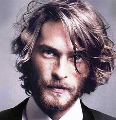 longer hairstyles for men 30 mens long hairstyles 2015 2016 mens hairstyles 2018