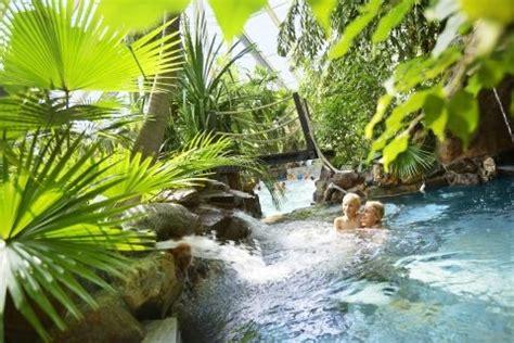beste aqua mundo center parcs de eemhof accommodaties prijzen de