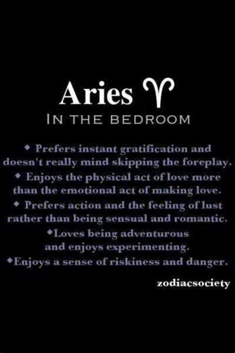 pin by chuck angel cope on horoscope pinterest aries