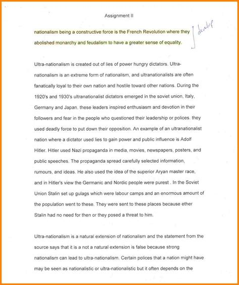 myself essay how to write 3 how to write an introduction essay about myself