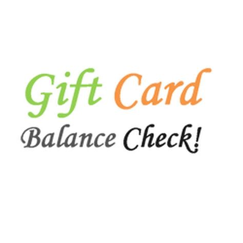 outback number phone number to check outback gift card balance