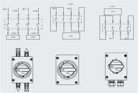 28 ac isolator wiring diagram 188 166 216 143