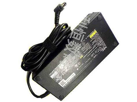 Adaptor Laptop Nec nec common item nec ac adapter laptop adp 150nbc