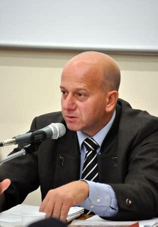 questura di venezia ufficio immigrazione workshop quot la questione della tutela delle vittime di grave