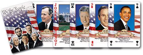 Clinton House presidents