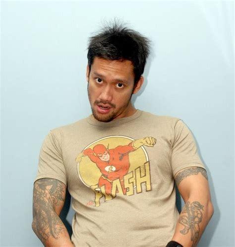 film komedi indonesia yg dibintangi tora sudiro top 10 dari yang lagi nge trend pelawak indonesia saat ini