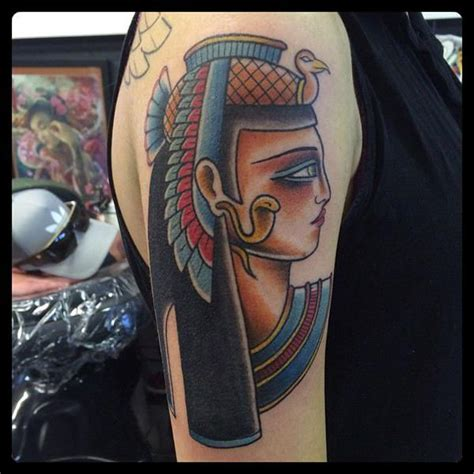 king of pain tattoo junction city ks 250 egyptian tattoos of 2018 with meanings wild tattoo art