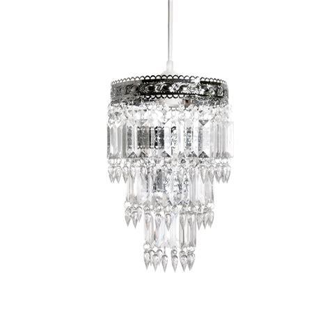 8 light pendant chandelier tadpoles 8 in x 12 in 1 light faux chrome