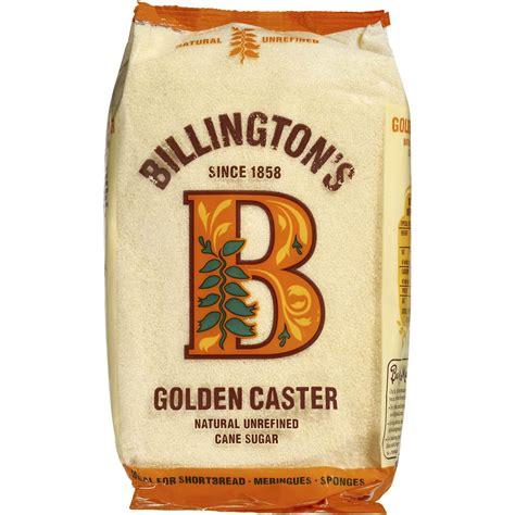 Gula Kastor Caster Sugar 1kg billingtons golden caster sugar 1kg woolworths