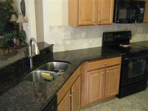 wet kitchen cabinet wet bar cabinets lowes temasistemi net