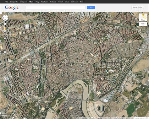 google imagenes satelitales en vivo sigdeletras otras quot im 225 genes quot de nuestras ciudades en