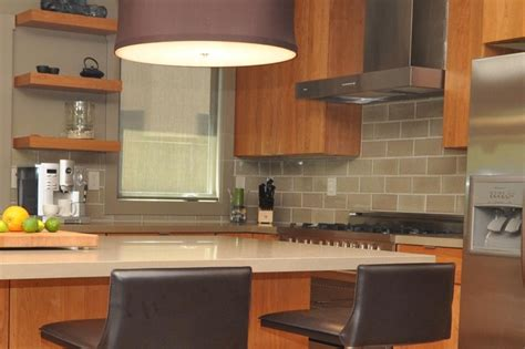 recycled tile backsplash 17 best images about kitchen remodel 2014 on