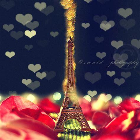 paris mon amour paris mon amour by orwald on