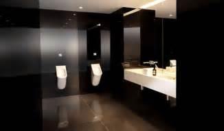 restroom ideas commercial bathroom: commercial bathroom ideas commercial plumbers contractors in columbus