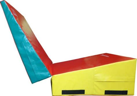 Cheap Incline Mats by Gymnastics Equipment Sports Central