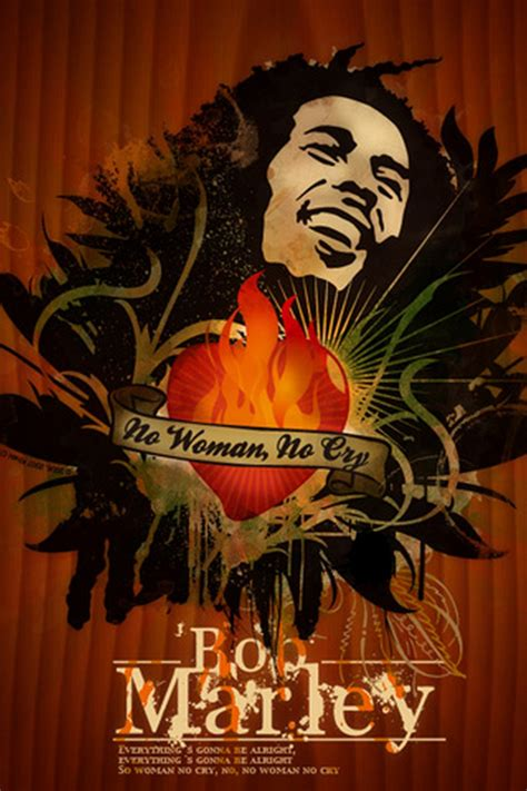 bob marley no no cry original bob marley no no cry android wallpaper