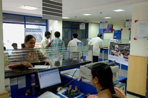 bank on banking why banks may eventually want to become telcos