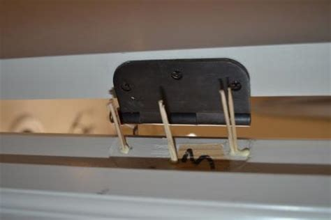 How To Fix Door Hinges Stripped by Easy Door Fix With Stripped Screws And Hanging Hinges I