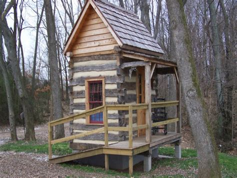 cabin plans and designs small log cabin plans small log cabin homes small cabins treesranch