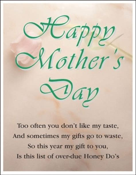 mothers day card messages 1000 images about mother s day messages and quotes on