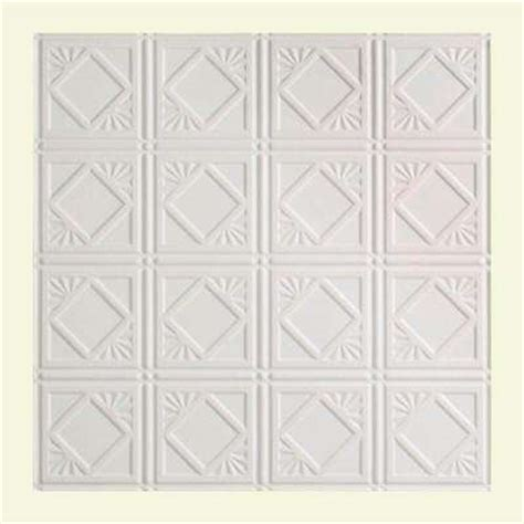 ceiling tiles home depot white pvc drop ceiling tiles ceiling tiles ceilings the home depot
