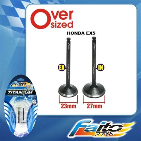 Pully Assy Cover Kc Mio 1 syark performance motor parts accessories shop est since 2010 new faito racing