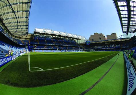 chelsea stadium tour book chelsea stadium tour including museum golden tours