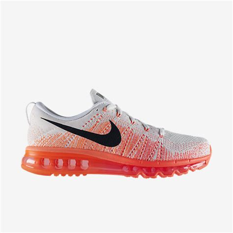 Ll Nike you ll need at least 200 for these nike running shoes worthly
