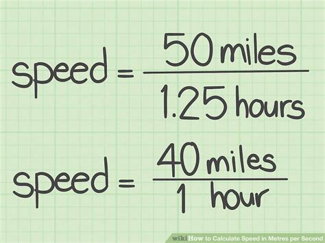 speed of light in per hour speed of light in per hour 100 images 132