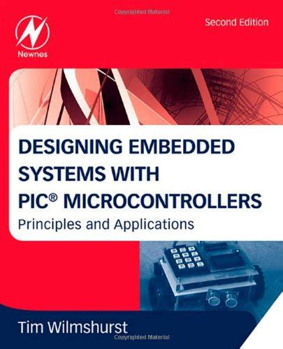 microcontroller theory and applications with the pic18f books a controller