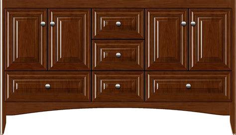 Bathroom Vanities Furniture Style by Furniture Style Bathroom Vanity Raya Furniture