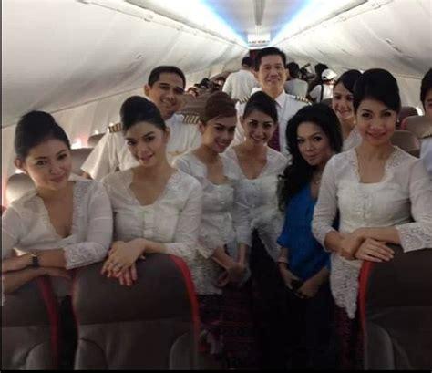batik air cabin batik air world airline news
