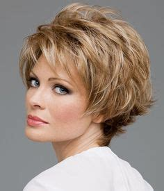 haircut express wilshire 70s shag haircut what do the 1970s hairstyles look like