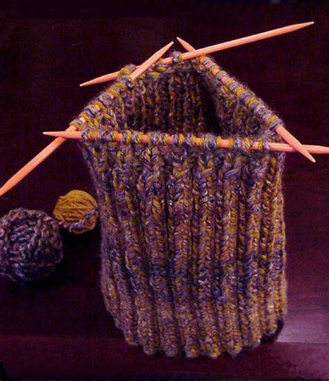 colorado knitting company essential knitting accessories knitting korner